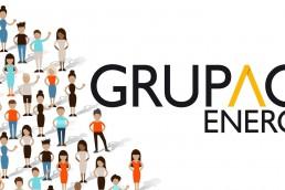 gruppo d'acquisto per l'energia
