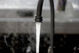 Bonus acqua